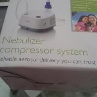 Harga Alat Uap Nebulizer Katalog.or.id