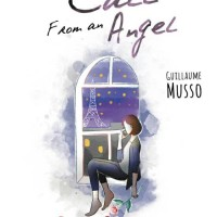 Call From An Angel - Guillaume Musso