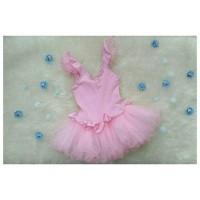 harga Baju Balet Swa Ln Tokopedia.com