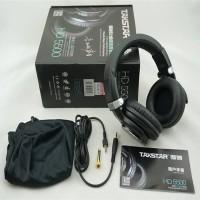Takstar HD 5500 Professional DJ Monitor Headphone