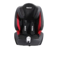 Baby Car Seat Sparco
