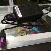 Adaptor Printer HP 1000 2000 1050 2050