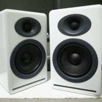 Audioengine P4 ( White )
