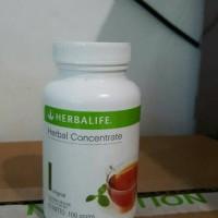 herbal concentrate#termo tea#nutrisi#herbal#shake#kesehatan#diet