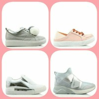 SALE GOSH SHOES