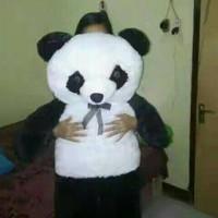 Katalog Boneka Panda Super Besar Katalog.or.id