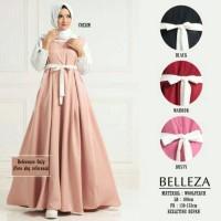 Belezza dress