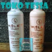 Harga Walet Travelbon.com