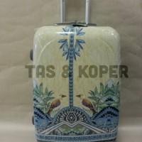 koper fiber 20inch gambar pohon kelapa