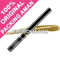 NYX Glam Liner Aqua Luxe Waterproof - Glam Golden