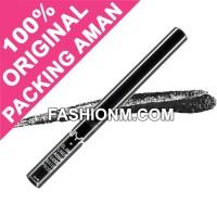 NYX Glam Liner Aqua Luxe Waterproof - Glam Black