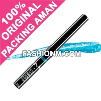 NYX Glam Liner Aqua Luxe Waterproof - Glam Azure