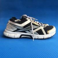 Sepatu Sneakers Running/Lari Sport Original Reebok Running