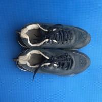 Sepatu Sneakers Running/Lari Sport Original Dals Import