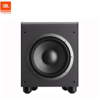 JBL ES250P Powered Subwoofer 12 inch