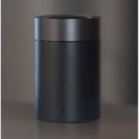Jual Bluetooth Speaker Xiaomi Yin Xiang Round Steel (ORIGINA Promo Murah