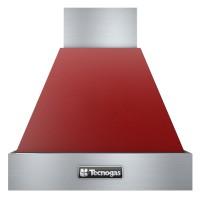 Tecnogas Chimney CP390R