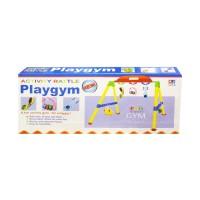 Mainan Activity Rattle Playgym / Mainan Rattle Bayi / Mini playgym