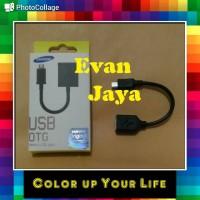 Kabel Data OTG Samsung USB Micro Original