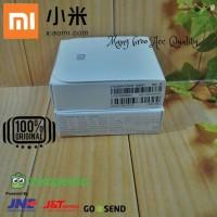 harga Earphone Mi Xiomi Piston Huosai Headseat Original 100% Titanium Tokopedia.com