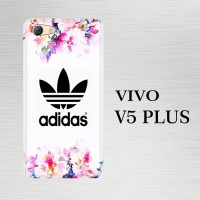 Casing Hardcase HP Vivo V5 Plus Adidas Sport X5680