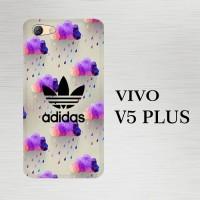 Casing Hardcase HP Vivo V5 Plus Adidas Sport Art X5681