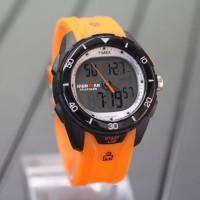 JAM TANGAN ANALOG DIGITAL TIMEX IRONMAN 0210