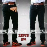 Promo Original 501 celana levis 501USA celana import celana jeans cel