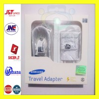 Fast Charging ORIGINAL Samsung S7, S7+, S7 Edge hp Charger Casan Carge