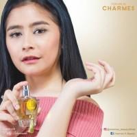Parfum Charmes Signature Prilly Latuconsina