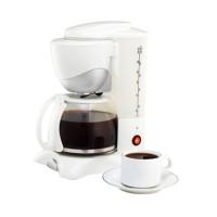 Sharp Libre Coffee Maker HM-80 L