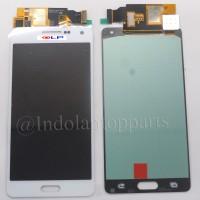 LCD Samsung Galaxy A5/A500 2015 WHITE