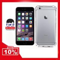 Case Anti Shock / Anti Crack Softcase Apple Iphone 6 Plus /6s Plus