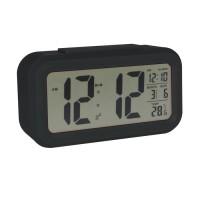 Jam Digital 1019