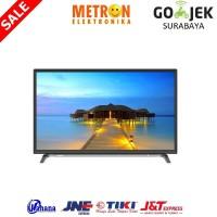 TOSHIBA 32-L 5650 VJ LED TV / 32 INCH / 32L5650VJ
