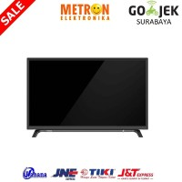 TOSHIBA 40-L 1600 VJ LED TV / 40 INCH / 40L1600VJ