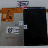 LCD SAMSUNG G318HZ / G318 / G318H GALAXY V PLUS / GALAXY V+