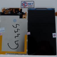 LCD SAMSUNG G355H / GALAXY CORE2 / GALAXY CORE 2 / G355 ORIGINAL