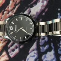 jam tangan messori