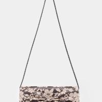 Blanik Bags Lovie Cream 02004