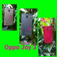 Case Oppo Joy 3 (a11w)
