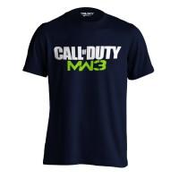 Kaos 2XL Brand Trilogy Game Call Of Duty T-shirt Tshirt