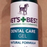 Harga pasta gigi atau bramton vets best dental care gel 103ml | Pembandingharga.com