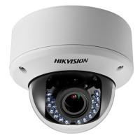 Harga Biovision Di Apotik Hargano.com