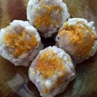 Jual Siomay Ayam food store 49453 Murah