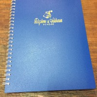 Buku Telepon&Address PCAZ-30