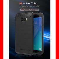 Samsung  Galaxy C7 Pro C7Pro - Spigen Like Rugged Armor Premium Case