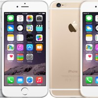 Harga apple iphone 6 16gb grs distributor 1 | Pembandingharga.com