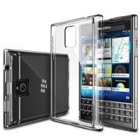 Jual Rearth Ringke Blackberry PASSPORT FUSION Crystal View Murah
