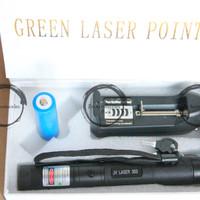 harga Laser Pointer Green Hijau Jv 303 Tokopedia.com